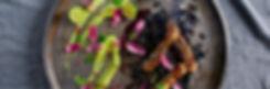 bannere-5.jpg