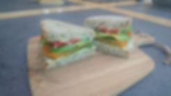 Artikkel 06 Sandwich 08.JPG