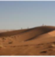 Screenshot 2020-03-30 at 23.36.58.png