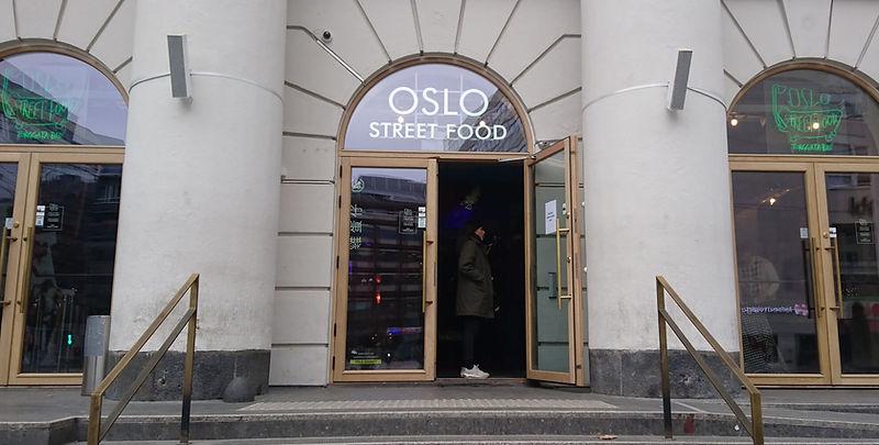 Artikkel 04 OsloStreetFood 02.JPG