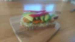 Artikkel 06 Sandwich 06.JPG