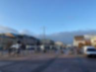 Skjermbilde 2020-03-11 kl. 12.30.02.png
