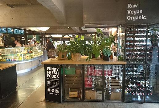 Artikkel 02 Funky Fresh Foods 01.JPG