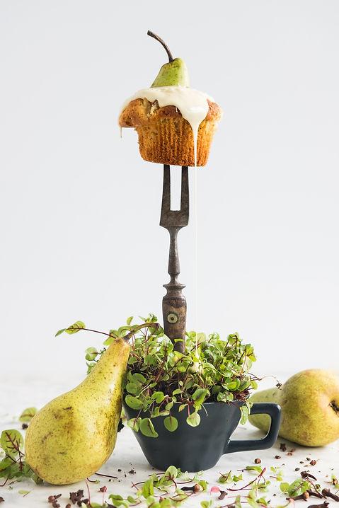 Muffins_inkognito_magnus_sjoberg_fotogra