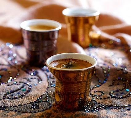 kaffe tre kopper.jpg