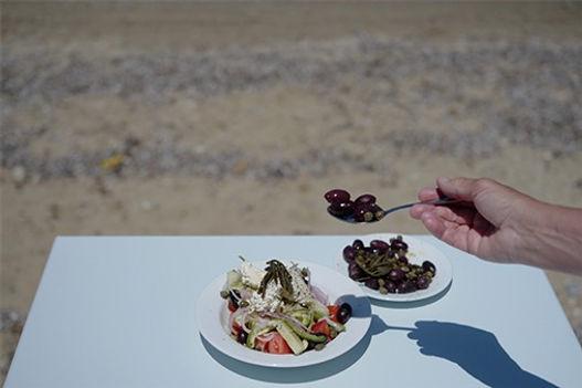 gresk-salat.jpg