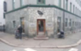 Artikkel 03 OsloKaffe Wendelbom 01.JPG