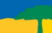 Skjermbilde 2020-03-09 kl. 15.00.37.png