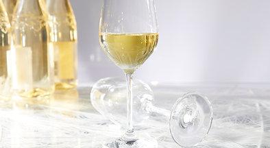 Vinkurs, enkeltepisoder