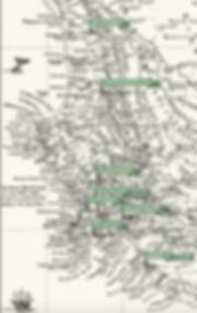 Screenshot 2020-03-31 at 12.18.36.png