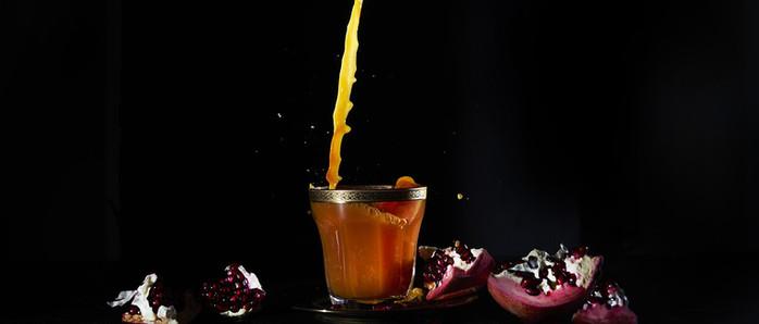Gurkemeie_drink_helle_ferdig_drink.jpg