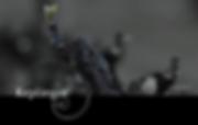 Skjermbilde 2020-03-09 kl. 14.56.59.png
