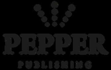 pepper publishing.png