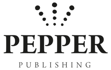 pepper publishing.png
