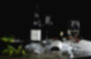 Skjermbilde 2020-03-09 kl. 08.37.07.png