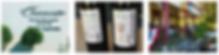 Skjermbilde 2020-03-09 kl. 08.58.48.png