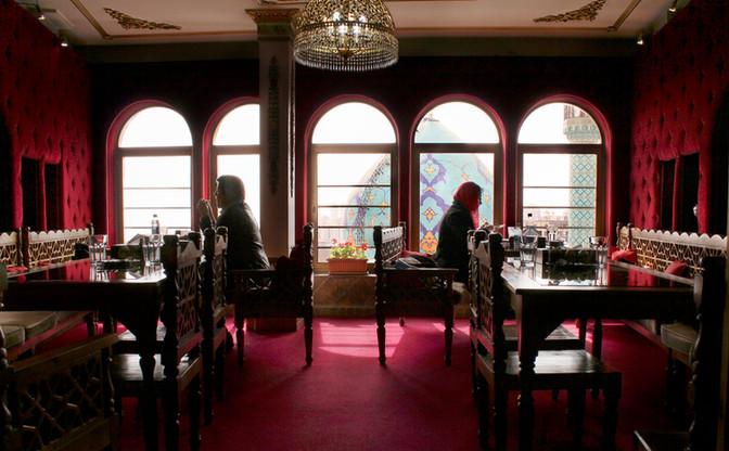 restaurant tajrish.jpg