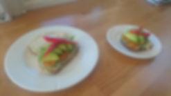 Artikkel 06 Sandwich 05.JPG