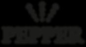 pepper logo.png
