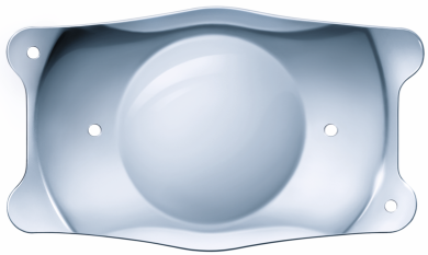 HYPEROPIC LENS (LOW RES).png