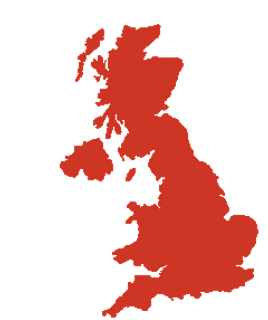 England%20png_edited.png
