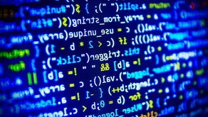 HERE ARE THE MOST IN-DEMAND PROGRAMMING JOBS AND LANGUAGES, ACCORDING TO HIRED