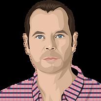 Tobias Haglund