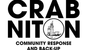 How has Crab helped the community?