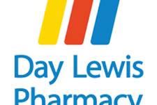 A message from DayLewis Pharmacy - Niton