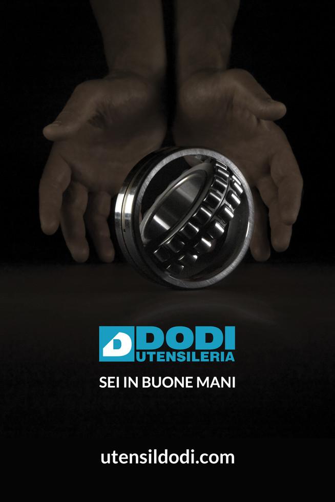 Cartello-Dodi-cuscinetti-5.jpg