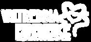 logo-nuovo-bianco-2019-VTX.png