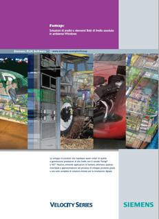 brochure femap.JPG.jpg