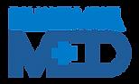 Logo-ROCCA-ok.png