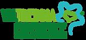 logo-nuovo-2019-VTX.png