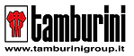 TAMBURINI.png