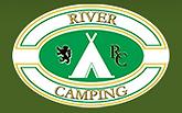 logo river camping ok.png