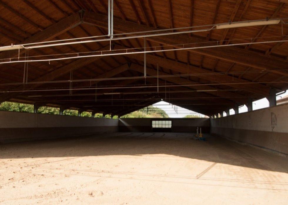 Azienda Agricola Croara Vecchia
