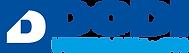 Logo-DODI-1962 ok.png