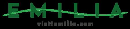 logo-visit-emilia.png