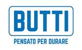 Butti-logo.png