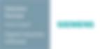 Siemens-SW-Solution-Partner-Smart-Expert