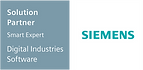 Siemens-SW-Solution-Partner-Smart-Expert