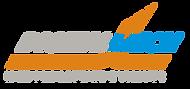 Logo-Digitalmech-ok.png