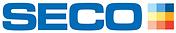 Seco_logo_SECO_Tools.png