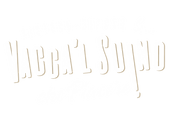 Logo-Vacca'Lsuino-bianco.png