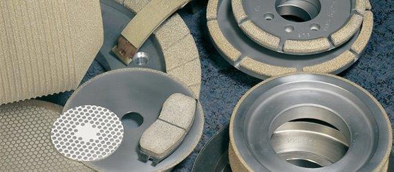 SUper-Abrasives.jpg