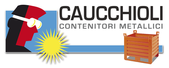 LOGO-CAUCCHIOLI.png