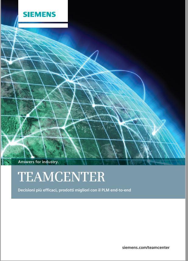 brochure teamcenter.JPG.jpg