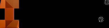86-867497_autodesk-revit-logo-autocad-ci