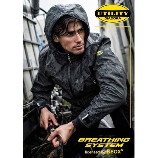 veste-de-pluie-diadora-utility.jpg